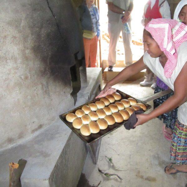 IMG_0653, women's baking group